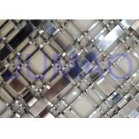 mesh grill inserts, mesh grill inserts Manufacturers and
