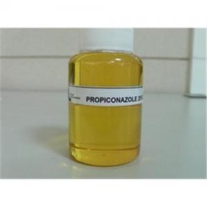 China Propiconazole 95%TC , Propiconazole 25%EC on sale