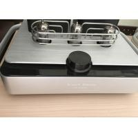 China High Performance Sound Tube Amplifier Full Range For Mobile Phone on sale