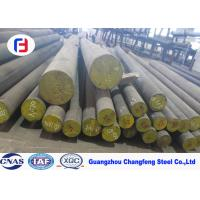 Machinery Industry Engineering Steel Bar Good Mechanical Properties 1.7035 / SAE5140
