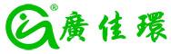 China drinking water treatment ozone generator manufacturer