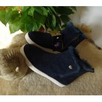 Hot Selling Good Quality Winter man shoes, 207 black, blue color, factory cost, Casual shoes