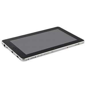 China Google Android 4.0 10.2 Inch Inform X220 Touchcreen Tablet Netbook BT-M103H 3G on sale