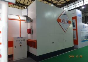 spray booth heating system,spray booth controller,spray booth intake filters