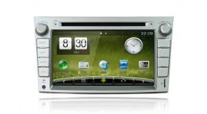 China DT3216S-02-H-N outback quad core android 4.2 car gps navigation on sale