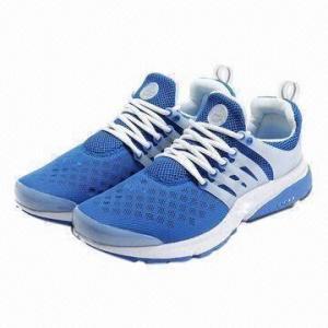 Chaussures Semelle Oemodm de avec Nouveau Pu caoutchouc design Upper Md en sport p5YgSq