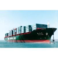 Sea,air To Aarhus,bremen,bremerhaven From Hongkong,shanghai,shenzhen