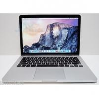 "Apple MacBook Pro 13.3"" 2.8GHz with Retina display (Latest model A1502) PLUS"