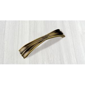 China Furniture Handles And Knobs/ Furniture Handles For Wardrobe/Furniture Handles on sale