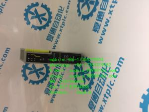China New  excellent    AB    1746-N18   1746-OW16    1746-IB16  I/O  module  in stock   +21cm*17cm*5cm on sale