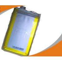 Super Long Working life 11585135 3.2V LiFePO4 Battery / LiFePO4 Cells 10Ah for EV, E-bike