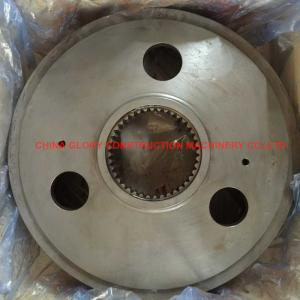 China 09004909 GEAR RING OF TEREX NHL SANY TR35A 3303 3305 3307 TR50 TR60 TR100 NTE240 NTE260 MT3600 MT3700 MT4400AC on sale