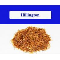 Dekang Hillington / Paris Brand E Cigarette E-Liquid Ejuice