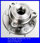 Wheel Bearing hubs,hub units,steel flange hub,forged flange hub,forged hubs BGB40814S02