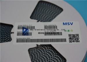 China 40V Surface Mount 3 Amp Diode , SMA B340LA 13 F Schottky Barrier Diode on sale
