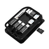 Type C adapter, Lightning adapter kits