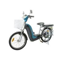 350W ELECTRIC SCOOTER/ 36V/10AH BATTERY ELECTRIC SCOOTER/ELECTIR BICYCLES