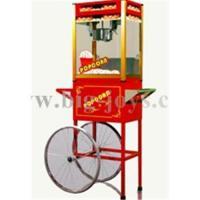 Popcorn machines,  popcorn machine, cotton candy machines,cotton candy