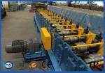 Увидел, что управление ПЛК резца формировать оборудование на серия 0.8мм до 1мм коробки шторок