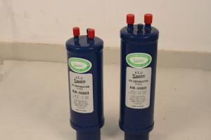 China KLD-55824 Oil separator on sale