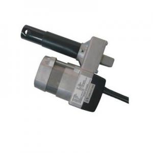 China Rated 12V DC Linear Actuator ACME Screw With Bulit - In Limit Switches on sale