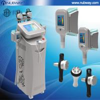 zeltiq cryolipolysis machine / body sculpting cryolipolysis / body slimming cryolipolysis