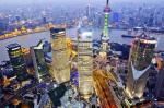Cómo comenzar una compañía en Shangai, procedimiento de poner la oficina representativa, &amp puesto; Registre a una compañía.