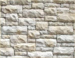 China 2014 hot sell light weight exterior manufactured culture stone on sale