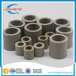 10mm 15mm 20mm 50mm Ceramic Raschig Ring Random Packing Media