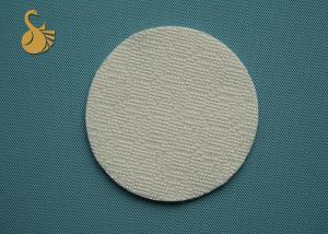 China Needle Punched Nonwoven Felt Black Recycled Non Woven Fabric Carpet Underfelt For Floor on sale