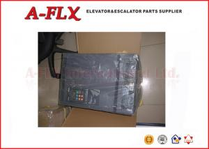 China AVY5450-KBL-AC4 Elevator single phase Inverter For GEFRAN on sale