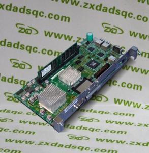 China 140XBP00400 on sale