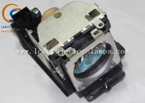 Replacement Projector Lamp Bulb POA-LMP21 for SANYO PLC-SU20N//PLC-SU22//PLC-SU22B