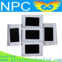 laser  toner chips for Utax CD1325