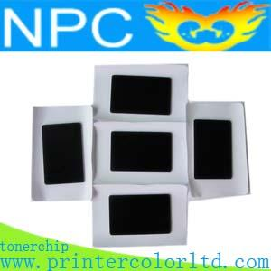 China laser  toner chips for Utax CD1325 on sale