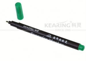 China Kearing Fabric Paint Pen Fine Tip DIY Transfer Printing Pen permanent on sale