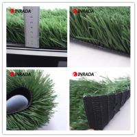 China 60mm  Mini Football Artificial Grass For Playground , Artificial Grass For Football And Soccer Field, on sale