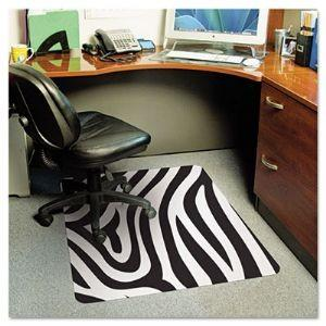 China Indoor Decorative Home Office Floor Mats For Tile Floors , Custom Printed on sale