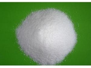 China Dicyandiamide (Purity ≥99.5) on sale