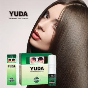 China Alibaba Best Selling Products 2018 in European Yuda Anti hair Loss Treatment Spray Hair Tonic on sale