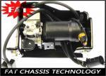 Cad il lac Air Suspension Compressor Pump for Chevy Chevrolet GMC Cad il lac SUV Escalade 1500 Avalanche