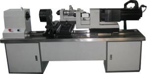 China Thread Friction Coefficient Test Bench for Production Testing and test machine  test instrument on sale