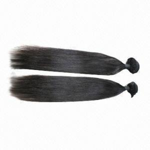 China Eunicewig cheap remy hair, AAAAA Brazilian virgin hair 100% human hair extensio,100g/PCS on sale