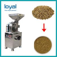 China Puffed Corn Rice Snack Food Making Extruder Processing Machine Puff Feed Production on sale
