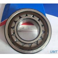 C4 C5 V3 Open FAG Roller Bearing Japan Stainless Steel Bearing NU310ECP