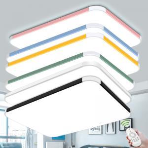 China New Ceiling lights indoor lighting led luminaria abajur modern led ceiling light on sale