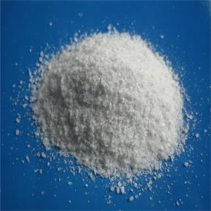 China Alumina Ceramic Material and 99% Purity White Fused Alumina on sale