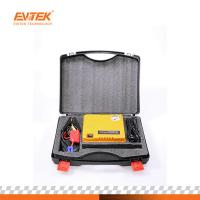 Waterproof Power Bank 12v Jump Starter 18000 mAh Car Battery Booster Pack to Start