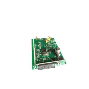 China Professional SMT PCB Assembly For Vehicle GPS Tracker OEM Available on sale