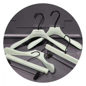 China YAVIS high quality ABS plastic hangers, childrens clothes hangers, kids hangers, outfit hangers, baby coat hangers on sale